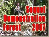 Demo 2007 Video