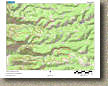 images/Trails/AZ06/NRGC-Map.jpg