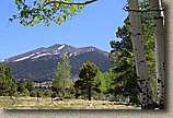 AZ 2010 - Flagstaff Part I