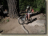 Flagstaff Riding