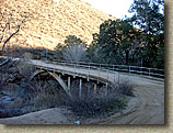 BlackMountainEpic-3FEB02-06-SantaYsabelCreekBridge.JPG (191117 bytes)