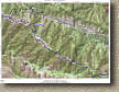 images/Trails/BlueRidge/BlueRidgeDMapWeb.JPG