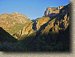 Copper Canyon Picture