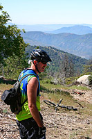 images/Trails/Idyllwild/Idyllwild-5JUN05-Pub-04.jpg