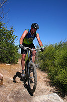 images/Trails/Idyllwild/Idyllwild-5JUN05-Pub-07.jpg