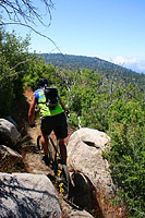 images/Trails/Idyllwild/Idyllwild-5JUN05-Pub-09.jpg