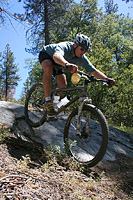 images/Trails/Idyllwild/Idyllwild-5JUN05-Pub-11.jpg