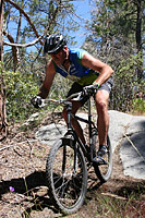 images/Trails/Idyllwild/Idyllwild-5JUN05-Pub-12.jpg