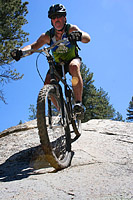 images/Trails/Idyllwild/Idyllwild-5JUN05-Pub-15.jpg