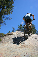 images/Trails/Idyllwild/Idyllwild-5JUN05-Pub-16.jpg
