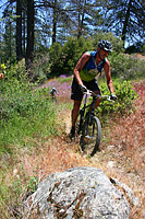images/Trails/Idyllwild/Idyllwild-5JUN05-Pub-21.jpg