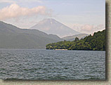 LakeAshi-19JUN04-02.JPG (72828 bytes)