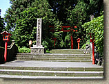 LakeAshi-19JUN04-04.JPG (163360 bytes)