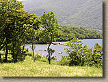 LakeAshi-19JUN04-07.JPG (187634 bytes)