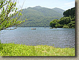 LakeAshi-19JUN04-08.JPG (145910 bytes)