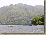 LakeAshi-19JUN04-09.JPG (106531 bytes)