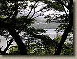 LakeAshi-19JUN04-12.JPG (151104 bytes)