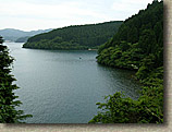 LakeAshi-19JUN04-20.JPG (83346 bytes)