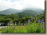 LakeAshi-23JUL04-01.JPG (100522 bytes)