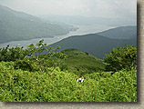 LakeAshi-23JUL04-19.JPG (104650 bytes)