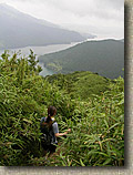 LakeAshi-23JUL04-23.JPG (96833 bytes)