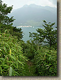 LakeAshi-23JUL04-24.JPG (109429 bytes)