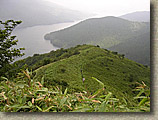 LakeAshi-23JUL04-25.JPG (89108 bytes)