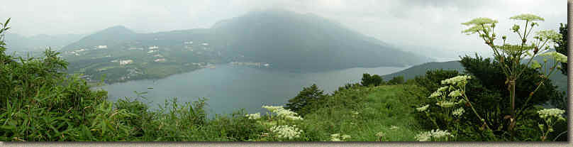 LakeAshi-23JUL04-Pan2.jpg (463569 bytes)