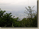 LakeAshi-3AUG04-09.JPG (83134 bytes)