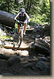 images/Trails/LakeTahoe/Tahoe-08JUL05-DHFromDriscollLake-15.jpg
