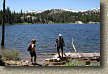 images/Trails/LakeTahoe/Tahoe-08JUL05-RoundLake-07.jpg