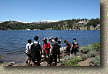 images/Trails/LakeTahoe/Tahoe-08JUL05-RoundLake-08.jpg