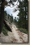 images/Trails/LakeTahoe/Tahoe-09JUL05-Flume-01.jpg