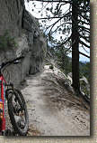 images/Trails/LakeTahoe/Tahoe-09JUL05-Flume-14.jpg