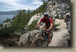 images/Trails/LakeTahoe/Tahoe-09JUL05-Flume-17.jpg