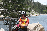 images/Trails/LakeTahoe/Tahoe-09JUL05-MartlettLake-05-Steve.jpg