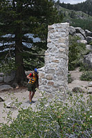 images/Trails/LakeTahoe/Tahoe-09JUL05-MartlettLake-14.jpg