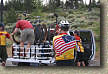 images/Trails/LakeTahoe/Tahoe-09JUL05-Staging-03.jpg