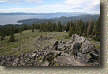 images/Trails/LakeTahoe/Tahoe-09JUL05-TRT-DiamondPeak-04.jpg