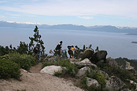 images/Trails/LakeTahoe/Tahoe-09JUL05-TRT-MtRoseToFlume-19.jpg