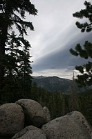 images/Trails/LakeTahoe/Tahoe-09JUL05-TRT-SpoonerToDiamondPk-10.jpg