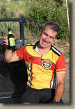 images/Trails/LakeTahoe/Tahoe-9JUL05-PostRide-Steve.jpg