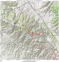 ThomasMountain-Ramona-Map-LR.JPG (326137 bytes)