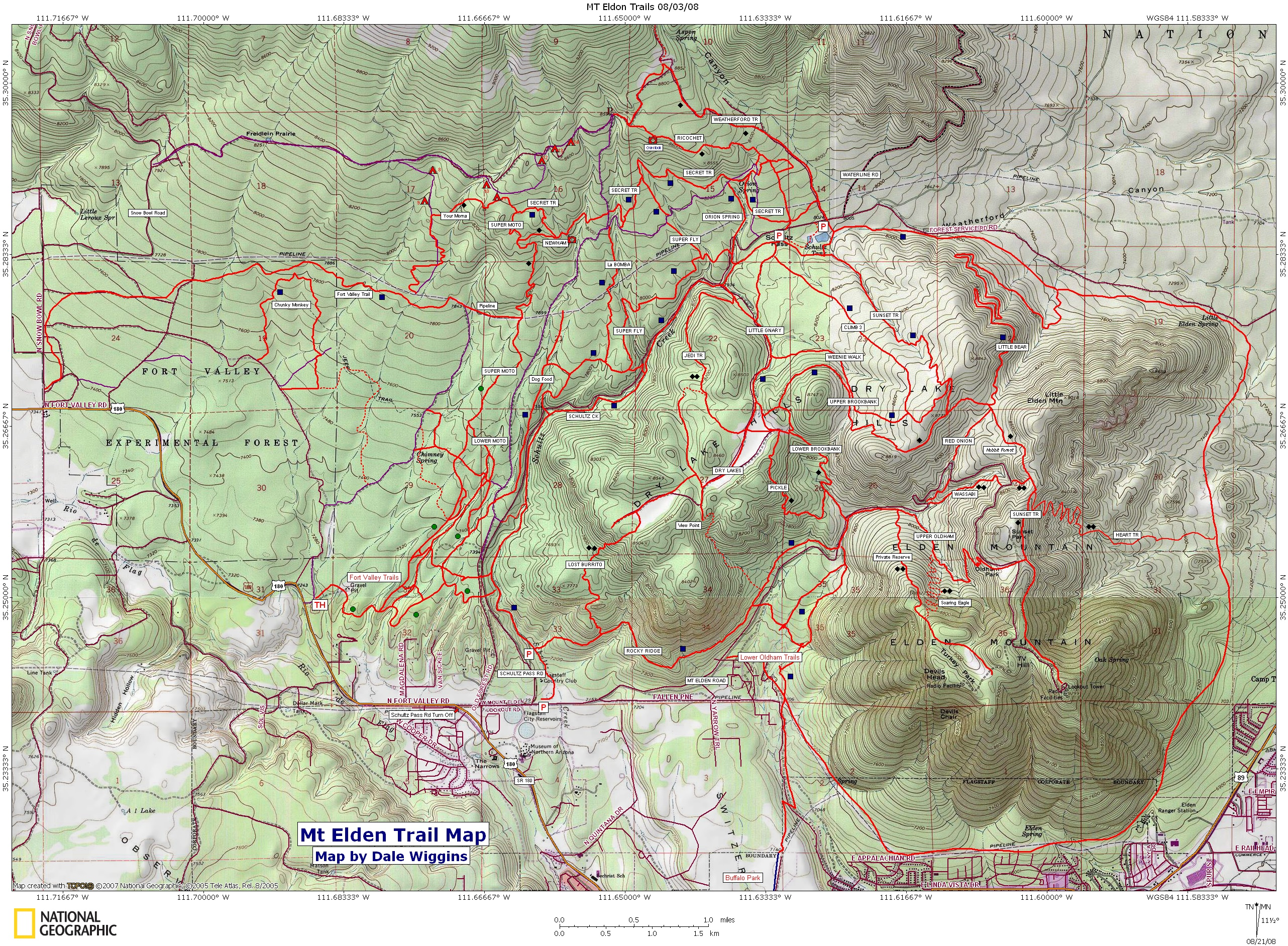 old maps of cochise county html with Map Az on Rules likewise Nevada Map Coloring Page additionally Somerton Arizona likewise We Johnslaughter as well Az.