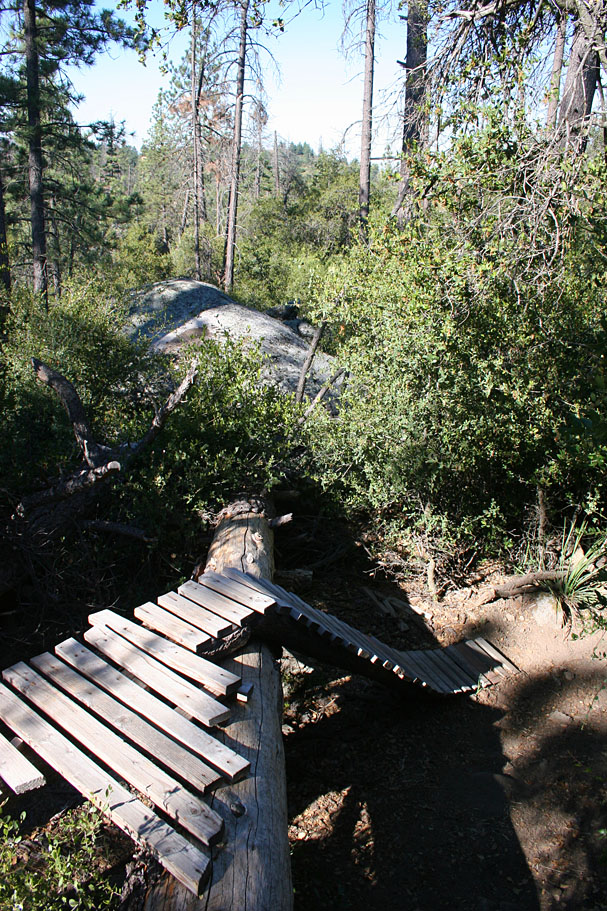 single men in idyllwild You'll be surprised at how simple afroromance is to use there's heaps of idyllwild singles - find someone today and stop wishing on a star for the one.
