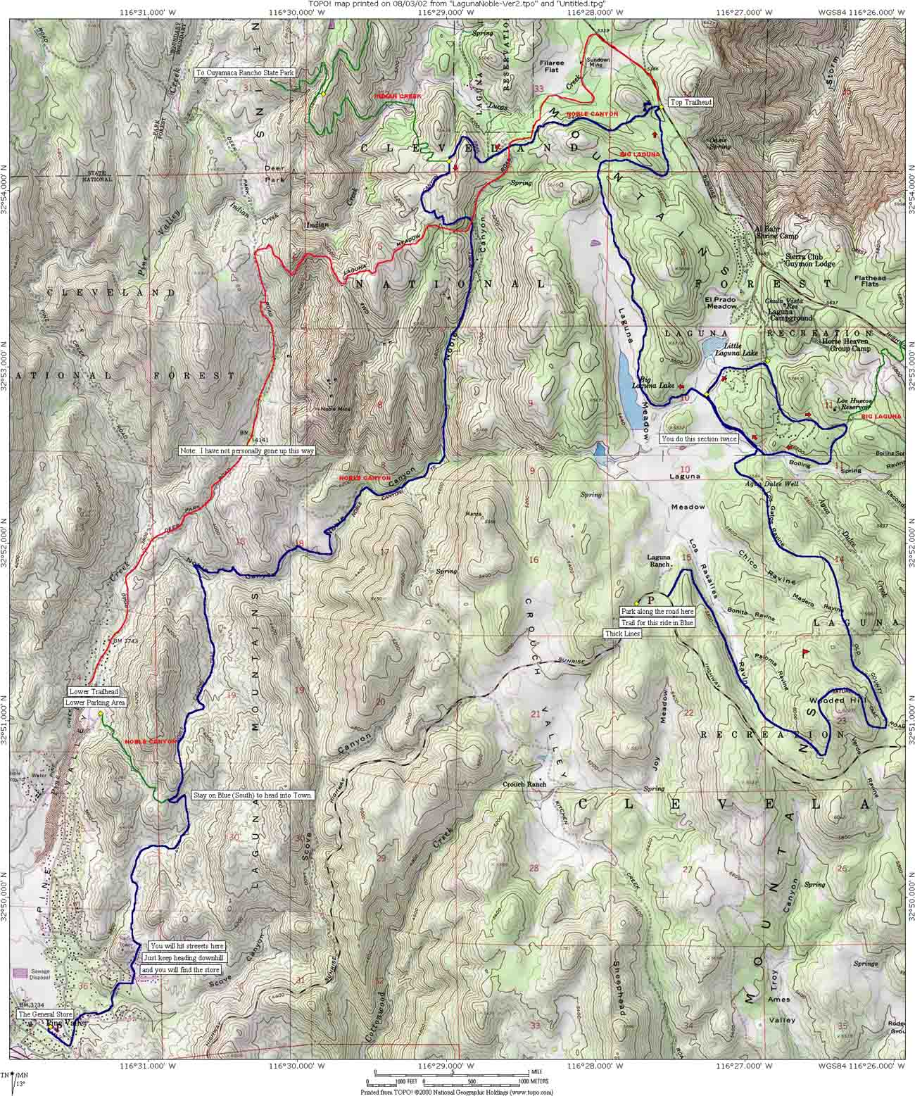 mount laguna jewish singles Bay area jewish singles hiking club | home here is a small sample of past hiking club events in different regions of corner of laguna st and.
