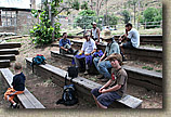 images/Trailwork/SycamoreCanyon-Trailwork-28MAY05-13.jpg