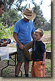images/Trailwork/SycamoreCanyon-Trailwork-28MAY05-15.jpg