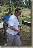 images/Trailwork/SycamoreCanyon-Trailwork-28MAY05-18.jpg