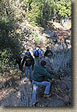 images/Trailwork/Trailwork-Noble-20JAN07-01.jpg
